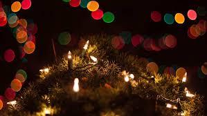 led christmas lights ebay home depot c9 christmas lights luxury 205 best mercial led lights