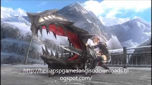 download psp games full version iso god eater 2 psp iso working 100 download link youtube