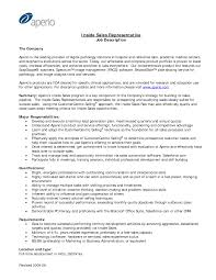 writing work experience in resume cv key skills examples retail