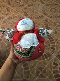 a lesson in russian dolls cynthia explores u2026