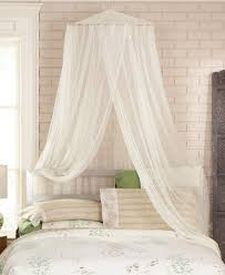 Sheer Bed Canopy Bed Canopy 4 Corner Post Mesh Bed Canopy Gorgeous Over Bed