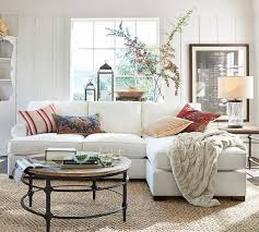 decorating like pottery barn pottery barn living room designs at modern home designs