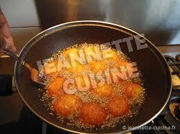 la bonne cuisine ivoirienne la bonne cuisine ivoirienne 28 images la bonne cuisine