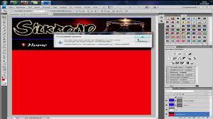 website design erstellen adobe dreamweaver cs4 einfaches homepage design erstellen 1 2