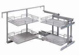 cuisine d angle pas cher meuble de cuisine d angle luxury cuisine meuble d angle cuisine
