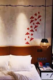 Fun Wallpaper by 86 Best Hotel Design Inspiration Images On Pinterest Mandarin