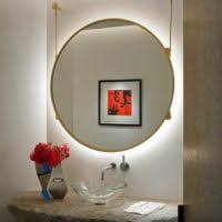 accessories for bathroom wall decorating using cream beige