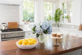 white shaker kitchen cabinets backsplash pleasing white shaker cabinets kitchen kitchen style
