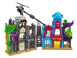 best 25 toys for boys ideas on gifts for
