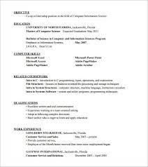 resume intro hvac resumeexlessles free edit with word