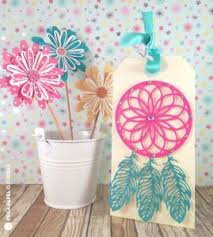 Gift Wrapping How To - 36 best gorgeous gift wrap images on pinterest gift wrapping