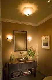 ceiling mount bathroom vanity light fixtures fabulous lighting