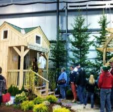 Tiny Homes Show This Tiny House On Wheels By Kim Rak