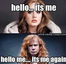 Metal Meme - metal nu metal meme s home facebook