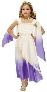 Halloween Costumes Tween Girls 66 Halloween Costumes Images Halloween Ideas
