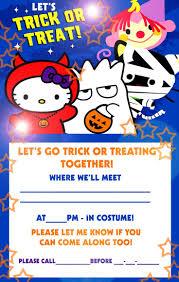 halloween invitations free printable 109 best free printable party invitations for children images on