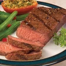 omaha steaks gift card 17 best omaha steak company reviews images on steak