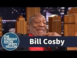 Birthday Sex Meme - bill cosby talks old person birthday sex on jimmy fallon i should