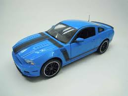 2013 mustang models ford model cars ford model cars 450 shelby collectibles 2013