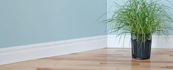 moulding hardwood floors outlet murrieta ca flooring