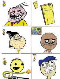 Meme Faces Text - now ed edd and eddy meme faces everything for you