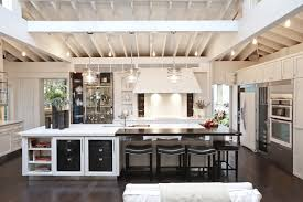 home decor kitchen ideas kitchen top modern open kitchen home decor ideas with white
