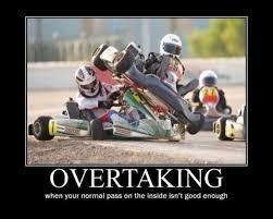 Race Car Meme - race car driver memes 12