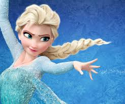 film elsa anak how do your disney opinions compare to everyone else playbuzz