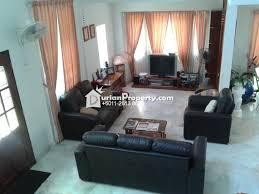bungalow house for sale at rasah kemayan seremban 2 for rm