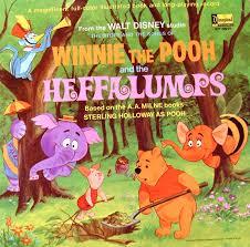 winnie pooh heffalumps disney wiki fandom powered