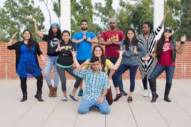 csuf halloween horror nights tickets bollywood branches out at csulb u2013 daily 49er