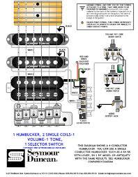 ibanez guitar pickup switch wiring diagram electric guitar pickup
