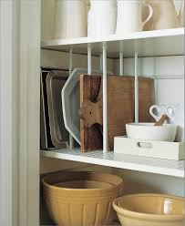 tension rod room divider tension rod dividers the best home organizing products