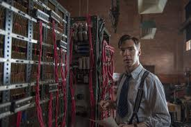 turing test movie the imitation game review turning alan turing s life into a code