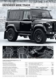 land rover 110 truck land rover defender publications jeep wrangler publications