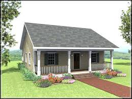 Two Bedroom Design Two Bedroom House Design Stunning Simple House Plan With 2