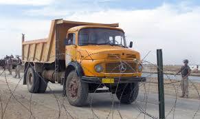 kenworth t series cc global 1959 95 mercedes l series trucks
