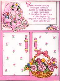 313 best decoupage images on pinterest 3d cards 3d sheets and