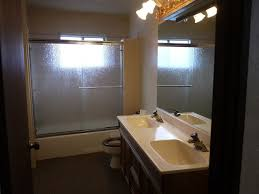 bathroom design bathroom sauna kit turn your shower into a sauna full size of bathroom design bathroom sauna kit turn your shower into a sauna electric