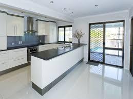 Modern Kitchen Cabinet Design Photos Best 25 Modern U Shaped Kitchens Ideas On Pinterest U Shape