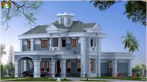 Home Design Low Budget House Design With Low Budget Youtube