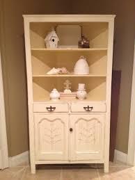 Antique Corner Cabinets Sensible Redesign Antique Corner Cabinet Loversiq
