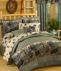 Rustic Comforter Sets Rustic Comforter Sets