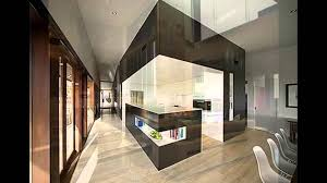 Home Design Of Architecture by Best Modern Home Interior Design Ideas September 2015 Youtube