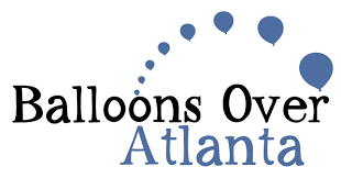 balloons delivery atlanta balloons atlanta