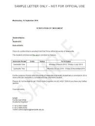 Certification Letter Of Endorsement Sle What Is The Advisor Invitation Verification Form