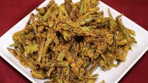 Manjula Kitchen Paneer Broccoli Fritters Manjula U0027s Kitchen Indian Vegetarian