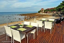 The Best Fish Restaurants In Tel Aviv 10 Best Local Thai Restaurants In Chaweng Beach Real Thai Food