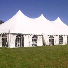 tent rentals pa tent rental lancaster pa tents for you