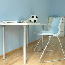 study table for adults architecture study table and chair sigvard info
